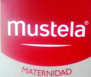 Mustela-Rojo-logo-Maternidad-Blog
