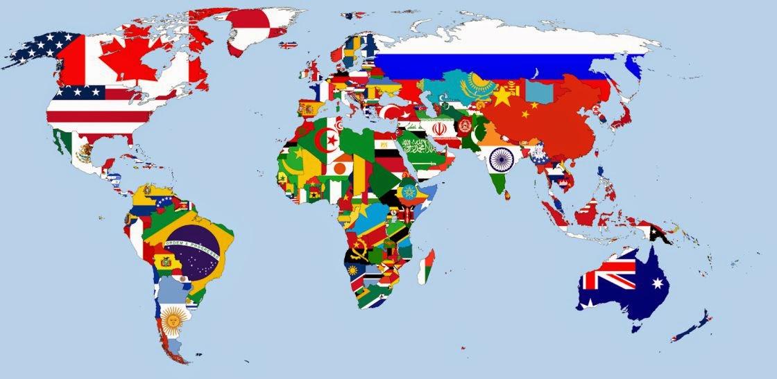 Estados y Derecho internacional