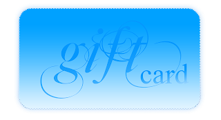 blue hawaii massage gift certificate near Haleiwa in Waialua