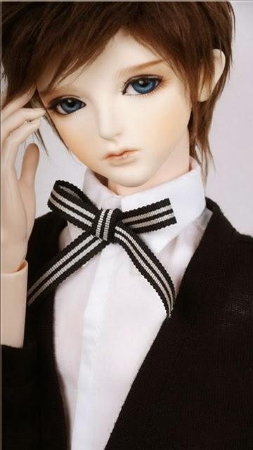 Cute Pakistani Babies Wallpapers Barbie Doll Hd Wallpapers Barbie Doll Pics Barbie Doll