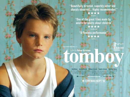 tomboys full movie free online
