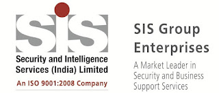 SIS India IPO - Price, Allotment, Listing, Subscription, GMP