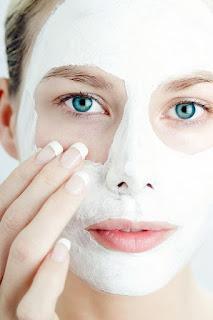 9 Manfaat Masker untuk Kecantikan Wajah
