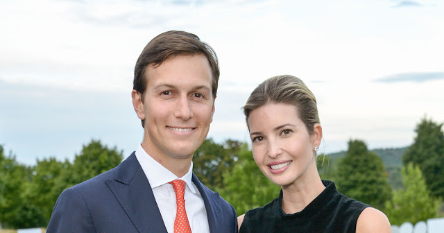 Us president family photo, US president Donald trump pic,Ivanka Trump pic