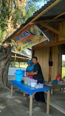 dawet durian dawet durian jogja dawet durian di semarang dawet durian surabaya dawet durian boyolali dawet durian gajah mungkur semarang dawet durian kampung kali dawet durian junjun dawet durian di surabaya dawet durian solo dawet durian jepara dawet durian montong es dawet durian kampung kali es dawet durian surabaya es dawet durian kota sby jawa timur es dawet durian jogja es dawet durian jakarta dawet ayu durian es dawet durian gajah mungkur es dawet ayu durian dawet duren banjarnegara kota sby jawa timur es dawet durian di boyolali es dawet durian kabupaten boyolali jawa tengah