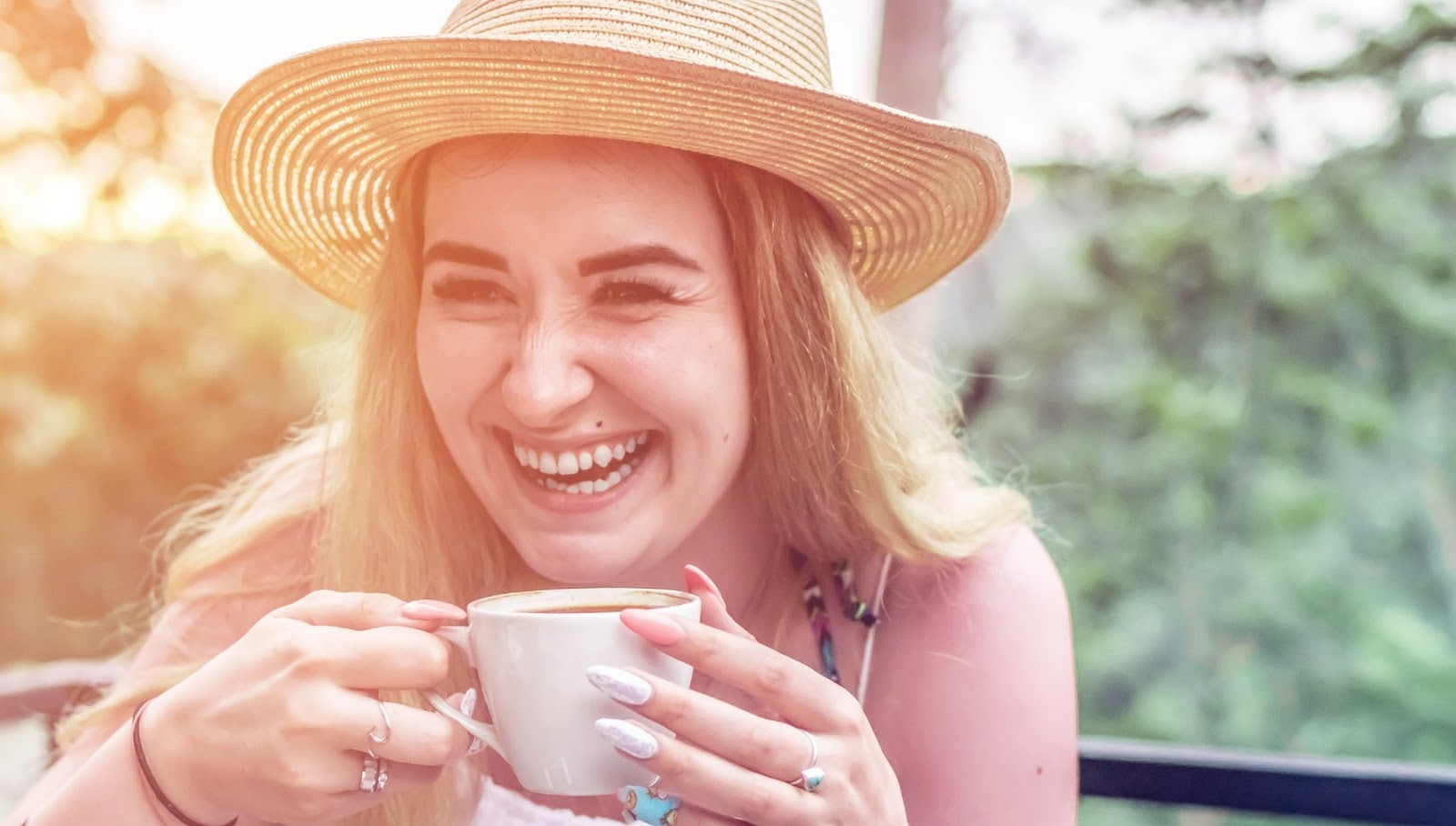 Manfaat kopi hitam bagi wajah