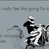 50+ Motorcycle Quotes And Photos