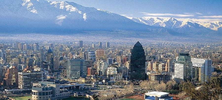 1c59e49a9cd33 O que fazer em Santiago do Chile no inverno   Dicas do Chile