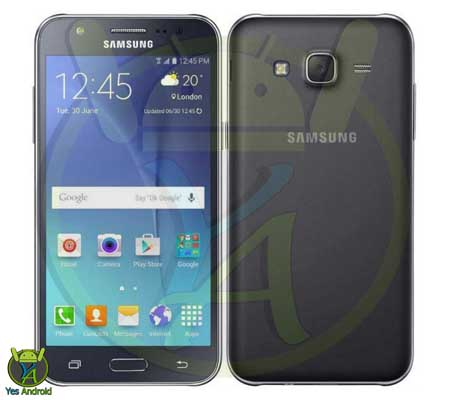 J500FNXXU1APE3 Android 5.1.1 Galaxy J5 SM-J500FN