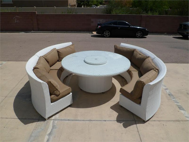 Contemporary Outdoor Dining Furniture Contemporary Outdoor Dining Furniture Contemporary 2BOutdoor 2BDining 2BFurniture2
