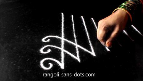 Saraswati-Puja-rangoli-designs-1ab.png