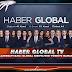 HABER GLOBAL TV'DE FETÖ GÜNDEMİ
