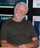 Bruce Rowland