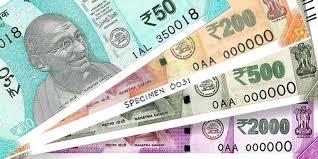 पैसा कमाने के सरल उपाय जानिए gaanv se paise kamane ke tarike