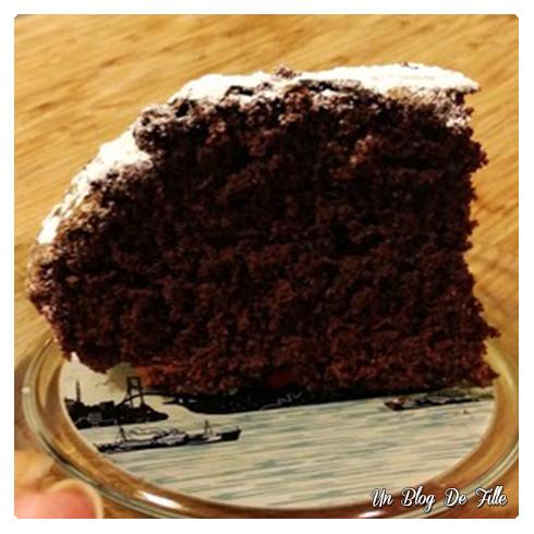 http://unblogdefille.blogspot.com/2015/03/test-moelleux-au-chocolat-alsa.html