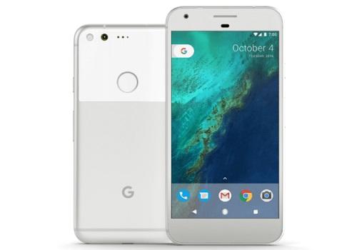 Google-Pixle-XL-mobile