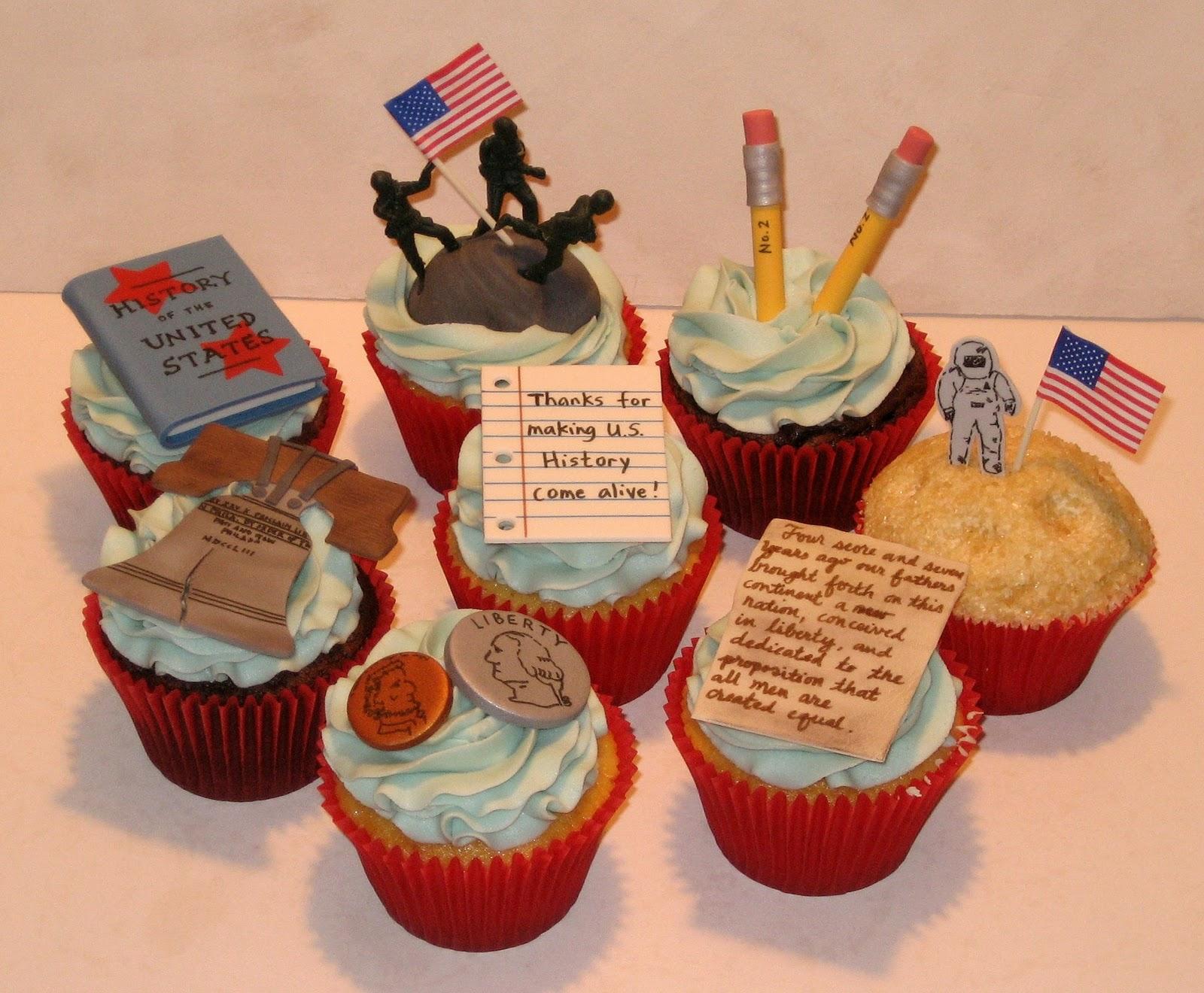 Pin American Revolutionary War Timeline For Kids Cake On