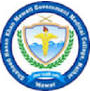 Shaheed Hassan Khan Mewati Government Medical College (SHKM Medical College) (www.tngovernmentjobs.in)