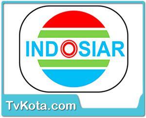 Channel Live Streaming Indosiar Hari ini Di TV Online Indonesia
