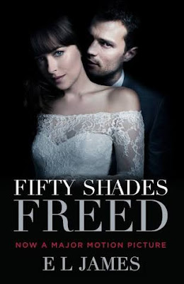 Download Film Fifty Shades Freed : download, fifty, shades, freed, Fifty, Shades, Freed, Movie, Download, Moviesxpress4u