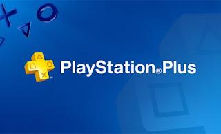 Playstation Plus: Τα παιχνίδια του Φεβρουαρίου