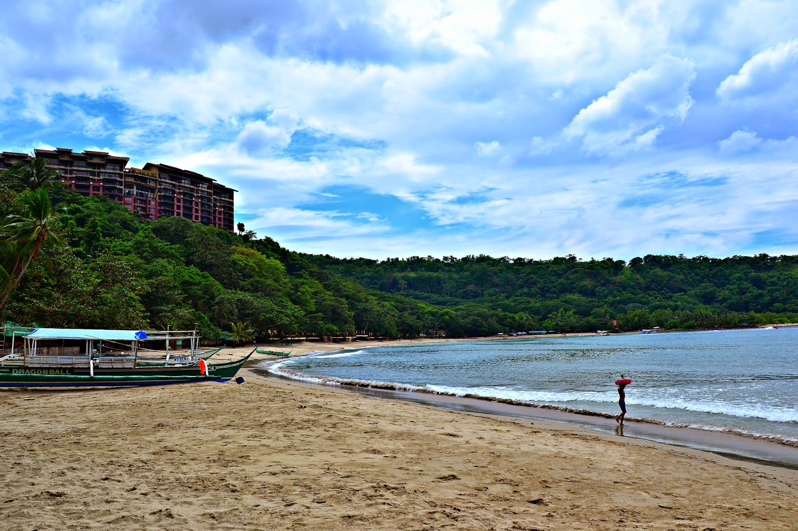 Image result for Munting Buhangin Beach