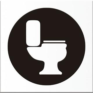 sedot wc benowo