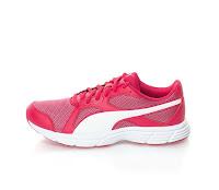 pantofi-sport-puma-pentru-femei-8