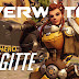 Overwatch Support Hero Brigitte Announced