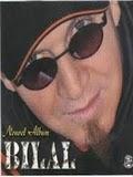 Albums Cheb Bilal MP3