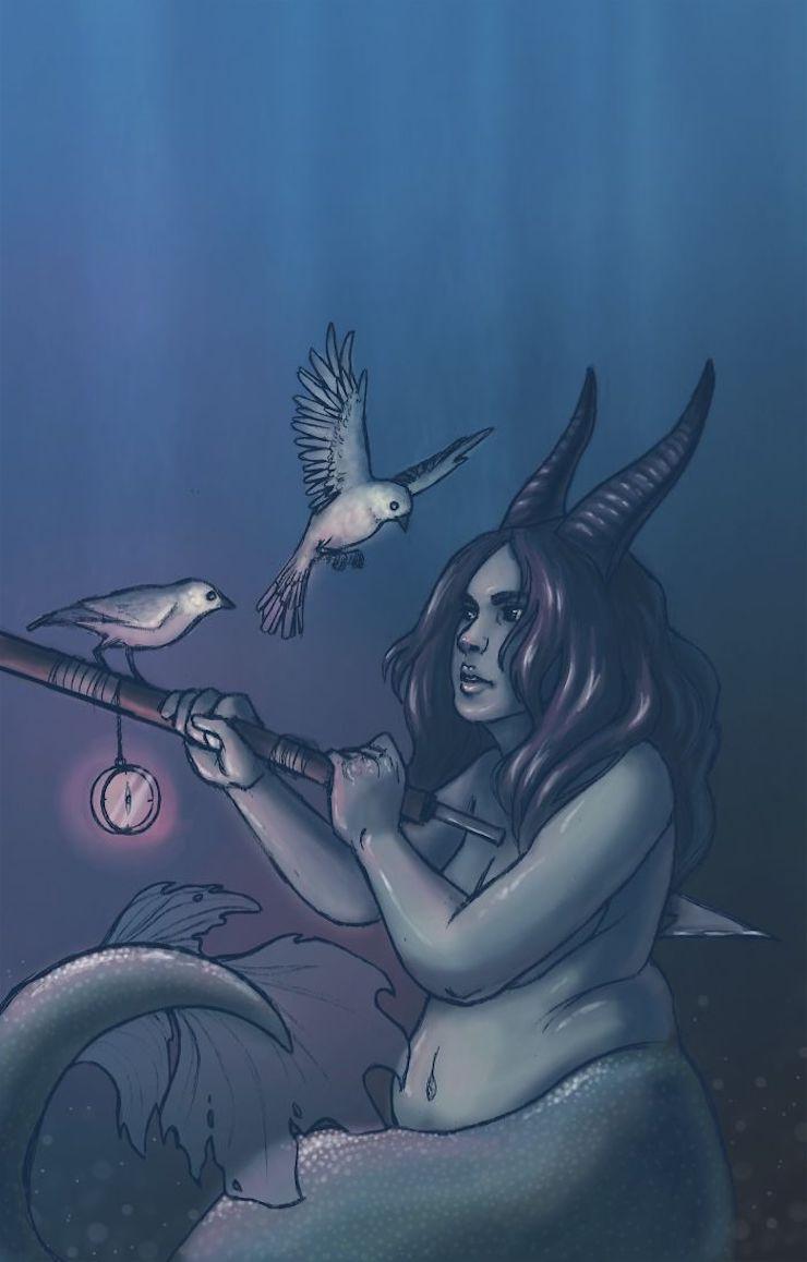 12-signos-del-zodiaco-transformados-en-diosas-mitologicas