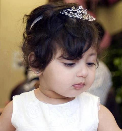 Sweet Little Girls Picture Gallery