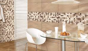 Ceramic Wall And Floor Tile Manufacturing Companies in Doha Qatar
