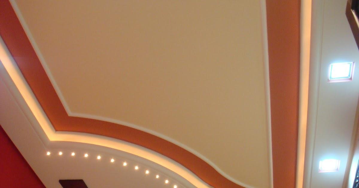 Faux plafond platre ms timicha d coration marocaine for Dicor platre marocain 2014
