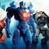 Pacific Rim : 怪獣と巨大ロボットが戦うSFアクション「パシフィック・リム」の第2弾「アップライジング」が、ついに待望の予告編を初公開 ! !