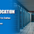 Going after Smooth Function Supervision With Server Colocation
