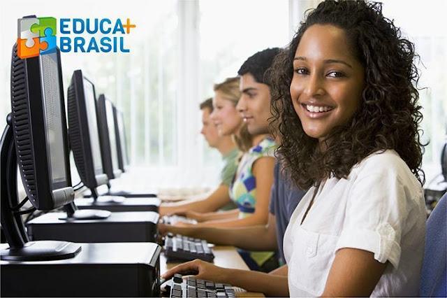 Educa Mais Brasil: Programa oferece oportunidades para bolsas de estudo em Goiana