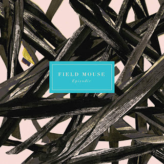 Field Mouse - Episodic (2016) -  Album Download, Itunes Cover, Official Cover, Album CD Cover Art, Tracklist