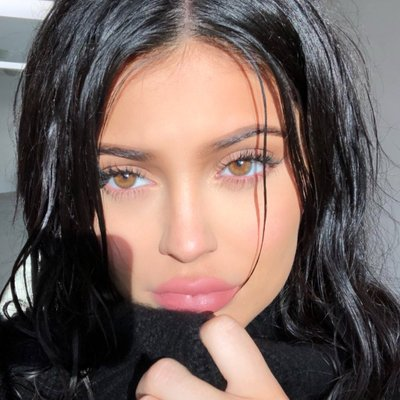 Kylie Jenner age, feet, age, real, lipstick, shop, makeup, lip kit, news, kardashian, website, shop online, latest news, photos, lip, latest on, snap, now, recent photos, store, where to buy lipstick, lipstick colors, new lipstick names, site, makeup website, official website, official site, set online, in store, real lips, new makeup, makeup line, today, shop lipstick, original, kylie, profile, official, app videos, beauty, new photos, new photoshoot, brand, shop makeup, company, lipstick shades, official app, king, makeup app, kourt k, news today, real, latest photos, new lips, recent news, pagina oficial