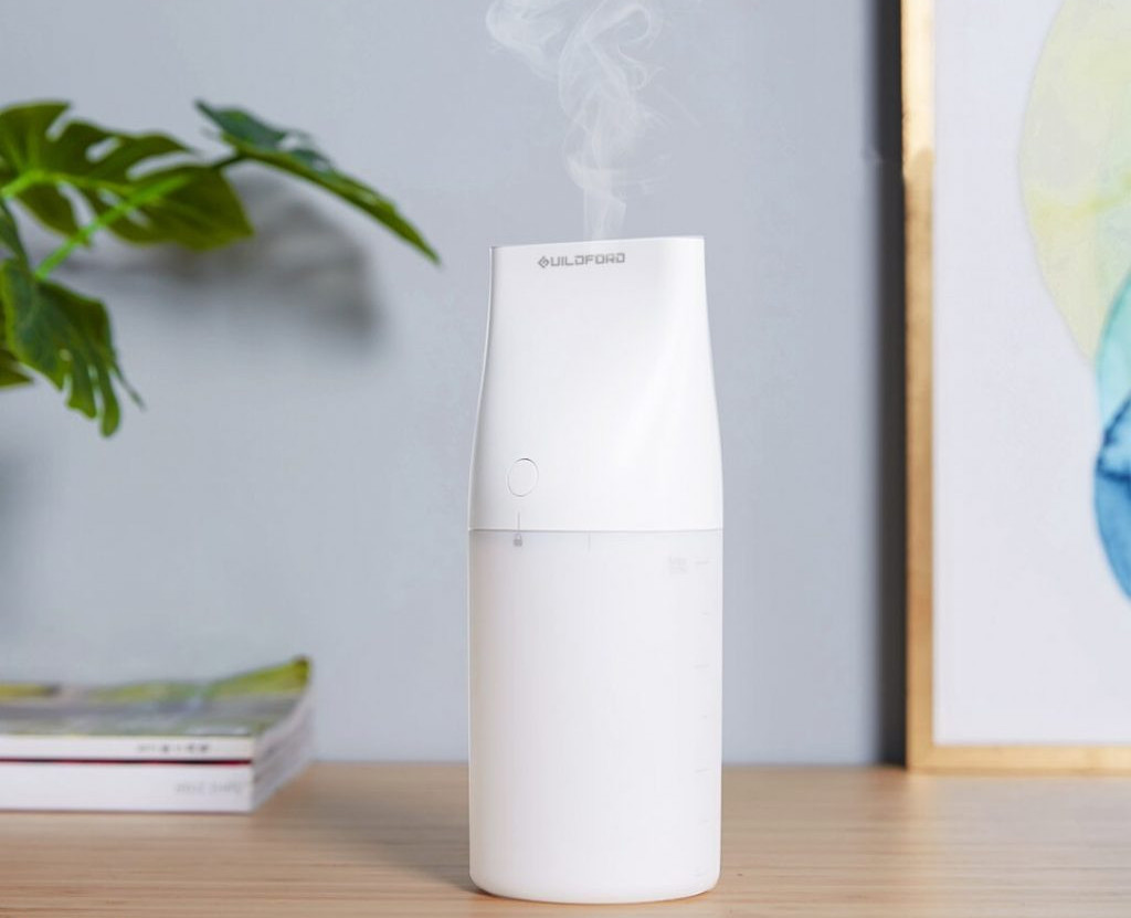 xiaomi tabletop humidifiers Guildford