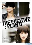 Kế Hoạch Chạy Chốn B - The Fugitive Plan B