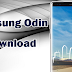 How To Use Odin - Flashing And Rooting Samsung Galaxy