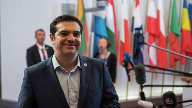 Ούτε εκλογές, ούτε δημοψήφισμα… Ο Τσίπρας έχει κάτι άλλο στο μυαλό του