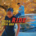 DOWNLOAD MP3: Yeda – Ride (feat. Eric SOS) 2020