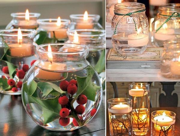 dicas-de-decoracao-para-casamento-sem-flores-com-velas