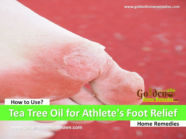 tea tree oil for athlete's foot, how to use tea tree oil for athlete's foot, how to get rid of athlete's foot, home remedies for athlete's foot, athlete's foot treatment overnight fast, athlete's foot fungus treatment, athlete's foot relief, athlete's foot home remedies, how to treat athlete's foot, how to cure athlete's foot, athlete's foot remedies, remedies for athlete's foot, cure athlete's foot, treatment for athlete's foot, best athlete's foot treatment, how to get relief from athlete's foot, relief from athlete's foot, how to get rid of athlete's foot fast,