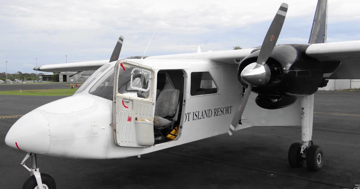 Pacific Islander Caravan