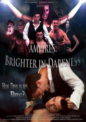 Video Vampires: Brighter in Darkness 2011