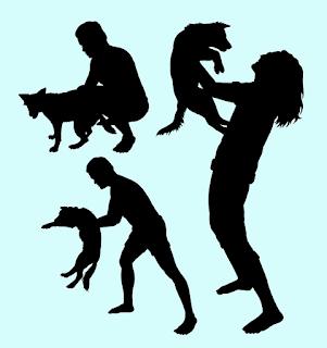 A Comparison of Five Pet Health Insurance Plans
