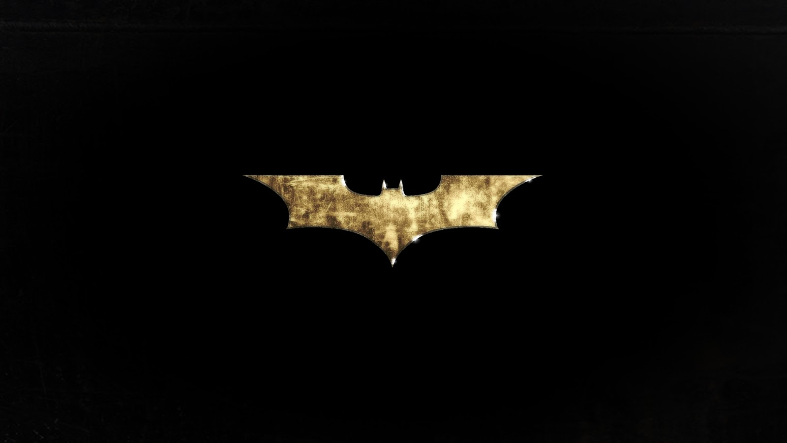 Batman Logo New HD Wallpapers 2013 ~ All About HD Wallpapers